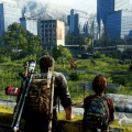 the last of us remastered ps4 giraffes 120x120 Staggerd.com