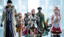 final fantasy xiii 220x130 Staggerd.com