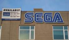 SEGA Cuts Jobs And Ditches Consoles for PC And Mobile
