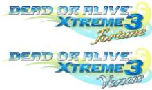 @Playasia will let you import Dead Or Alive Extreme 3