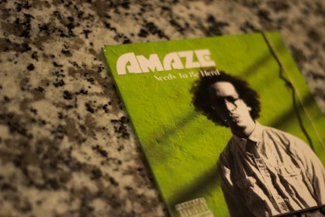 amaze-cover