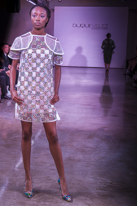 DuqueVelez fashions 2015-44