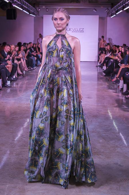 DuqueVelez fashions 2015-56