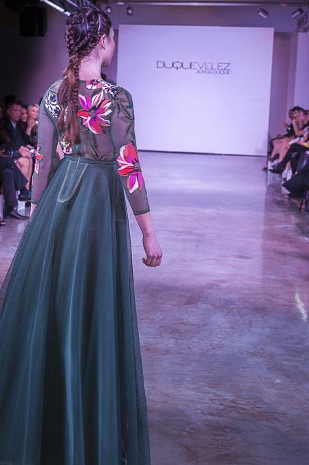 DuqueVelez fashions 2015-66