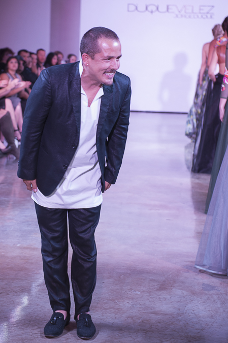 DuqueVelez fashions 2015-76