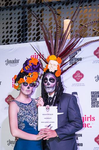 FashionSA2015-227-2