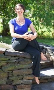 Yoga Solutions for Happy Hips Thursday 6/27 at 7:30 p.m.