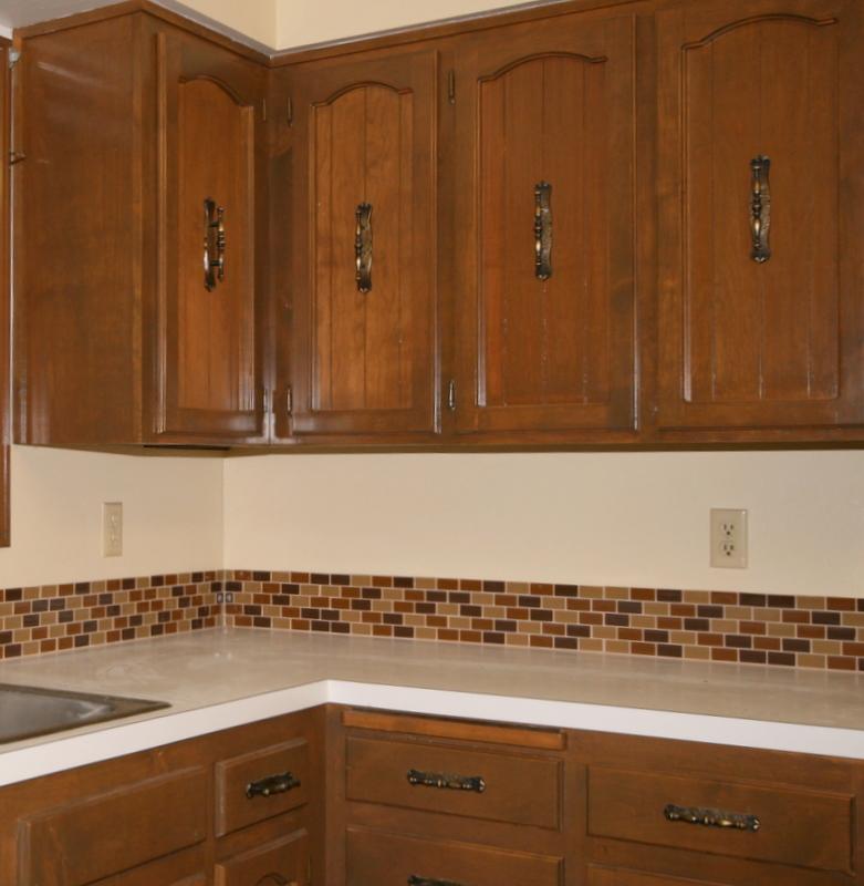 kitchen backsplash installing glass tile backsplash install kitchen tile backsplash kitchen ideas design