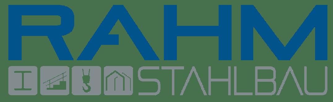 Stahlbau Rahm GmbH