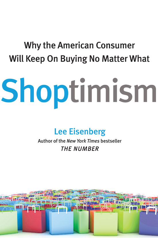 Shoptimism-Book-Cover