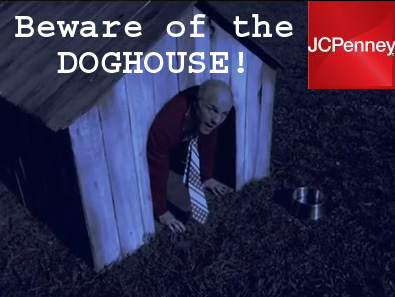 JCPdoghhouse_main