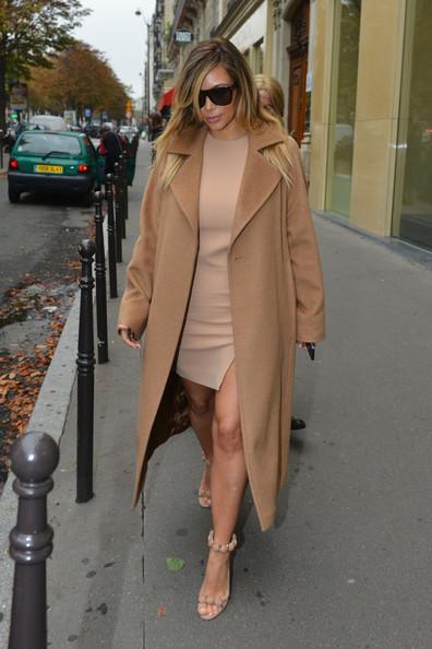 kim-kardashian-paris-nude