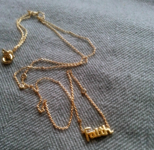 TAI_faith_necklace