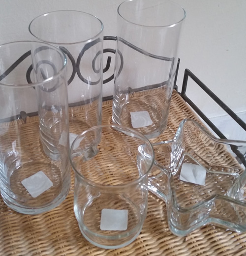 plish_glass_containers