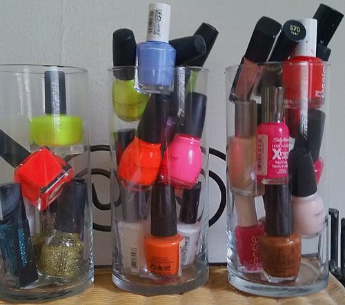 polish_cylinders