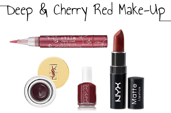 red_makeup_fall14