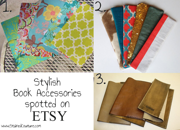 stylish_books_accessories_etsy_fall