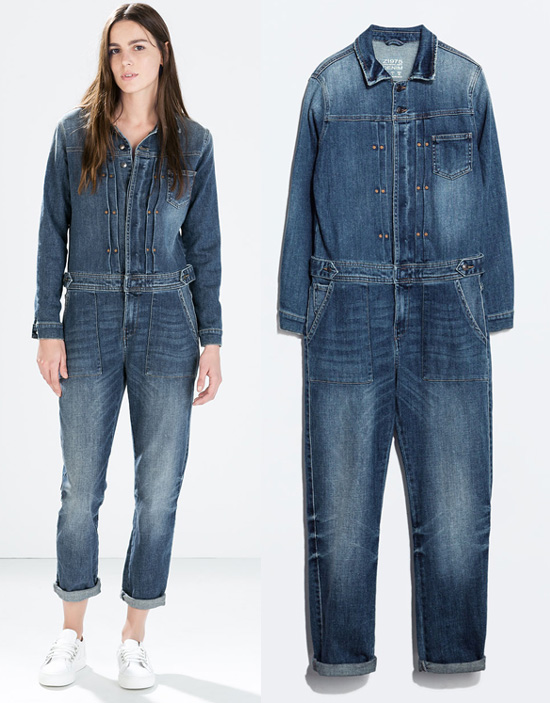 ZARA_denim_jumpsuit_stained