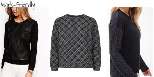 sweatshirts_work-friendly