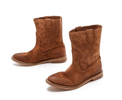 HbyHudson_hanwell_)boots