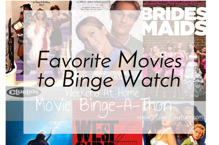movies-to-binge-watch