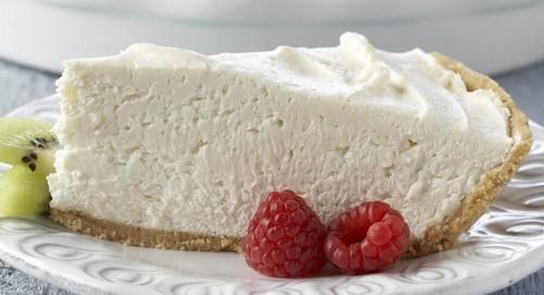No Bake Vanilla Cheesecake.ashx