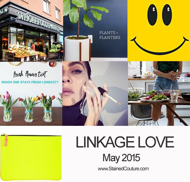 LINK_LOVE_may205