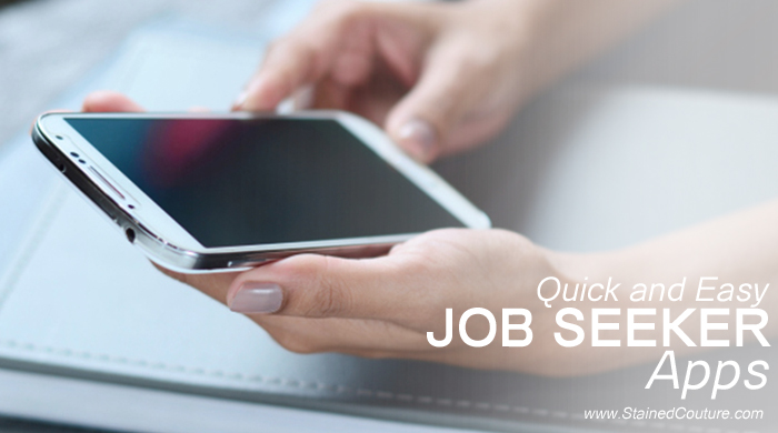 easy-job-search-apps