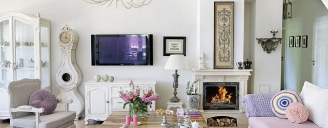 Shabby-chic-living-room-2
