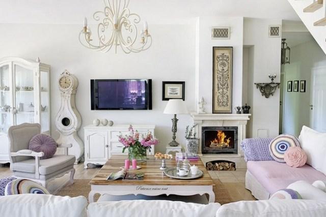 Shabby-chic-living-room-2