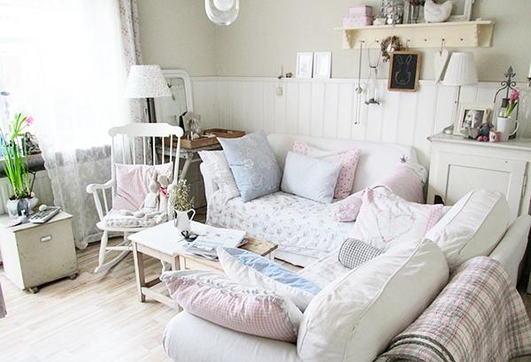 Shabby-chic-living-room-4