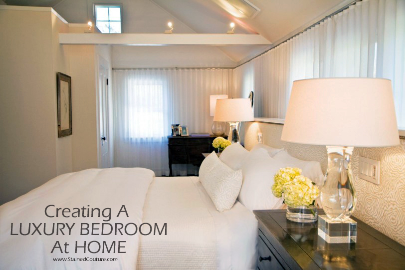 hotel-bedroom-at-home