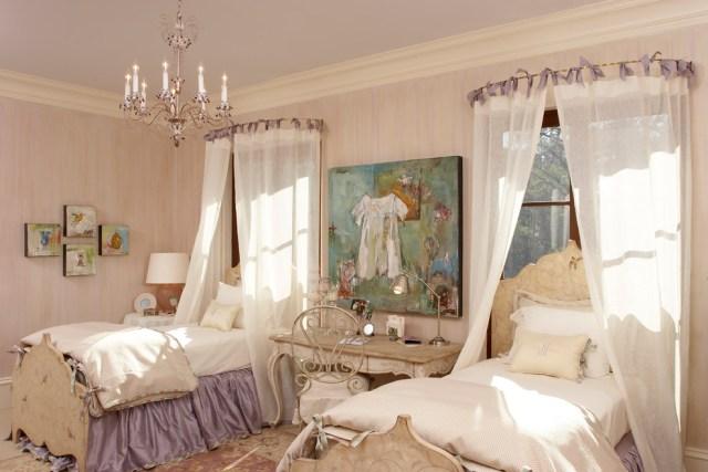 shabby-chic-bedroom-3