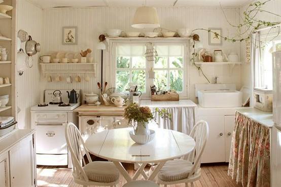shabby-chic-kitchen-1