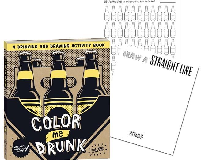 color-me-drunk-coloring-book
