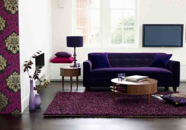 purple-velvet-sofa-stained-couture