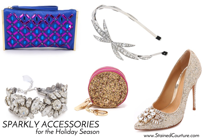sparkly-accessories-stained-couture