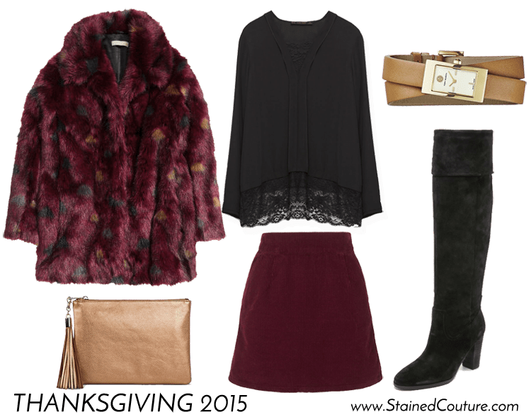 thanksgiving-2015-outfit-stained-couture