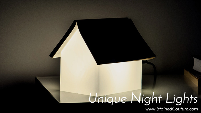 unique-night-lights-stained-couture
