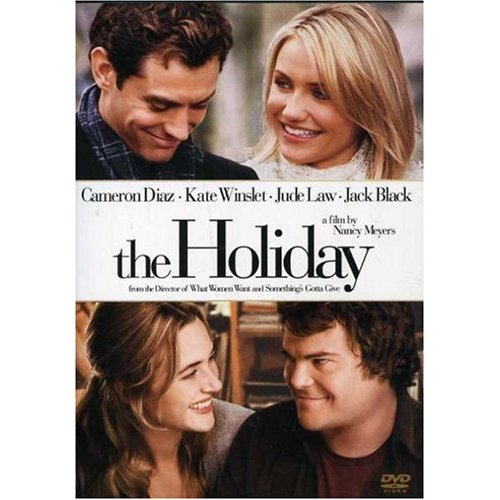 The-Holiday-movie