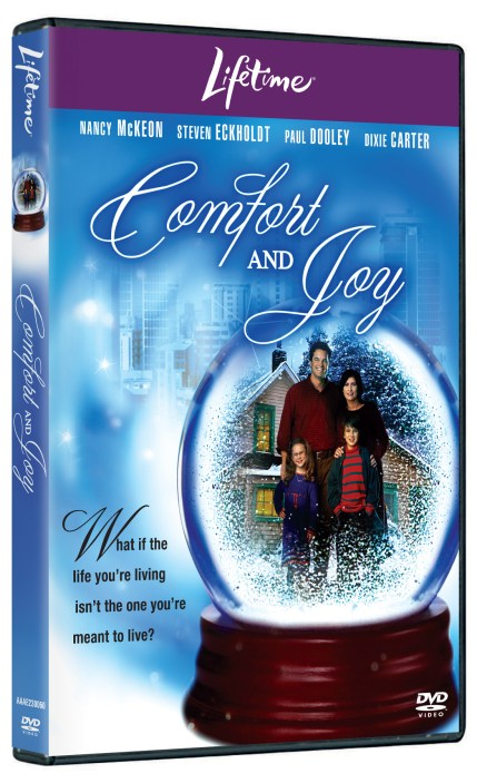 comfort-and-joy-lifetime-movie