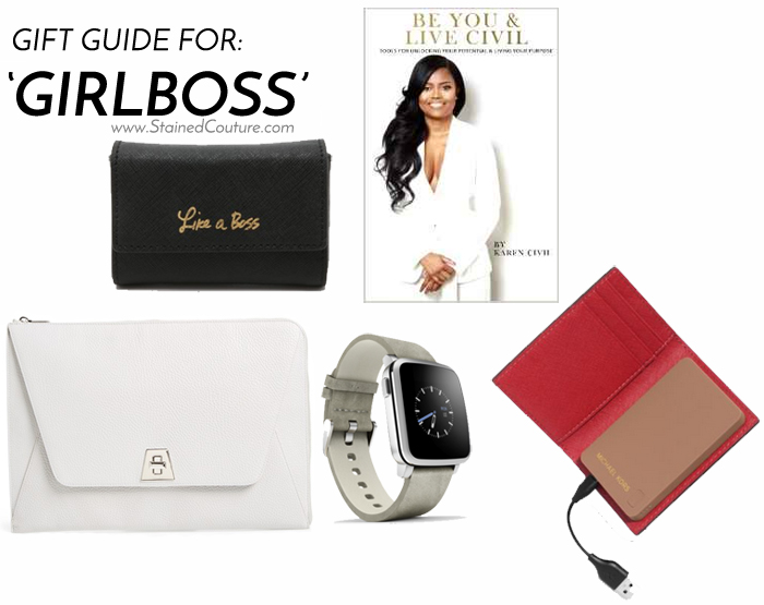 gift-guide-girlboss-stained-couture
