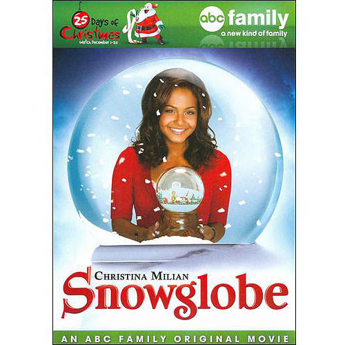 snow-globe-abc-family