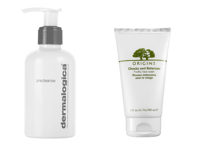 heavy-make-up-cleansing-duo