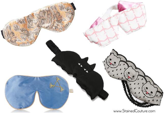 sleep-masks-styles