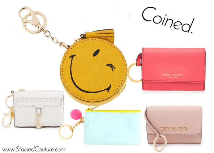 coin-purses-stained-couture