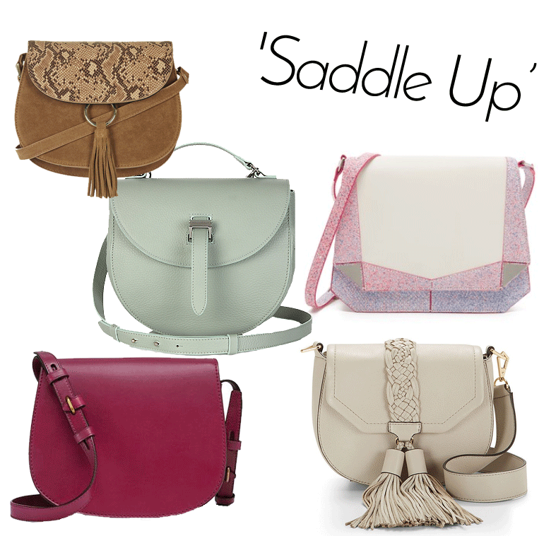 spring-saddle-bags-purses-stained-couture