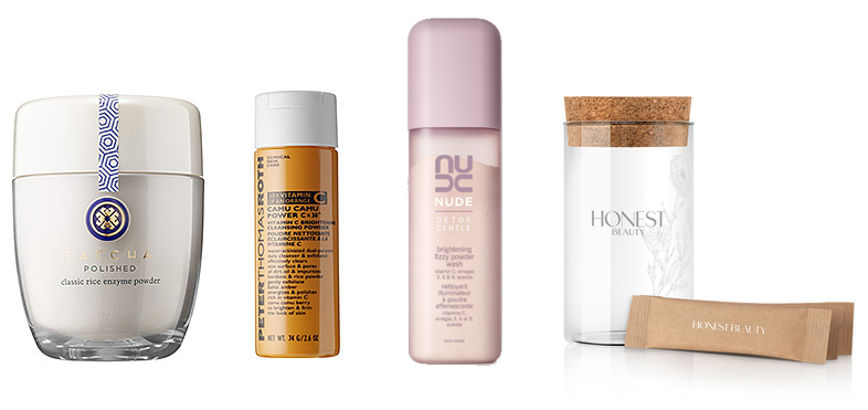 powdered-facial-cleansers-stained-couture