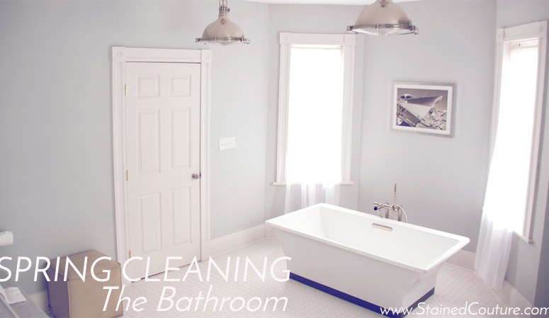 spring-cleaning-the-bathroom