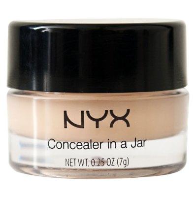 nyx-concealer-in-jar